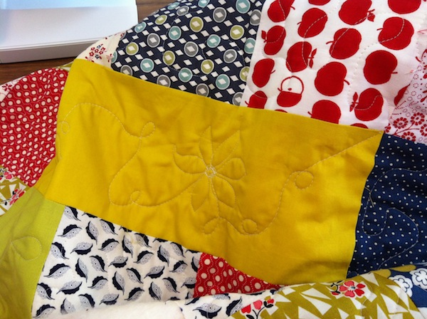 Janet_quilting