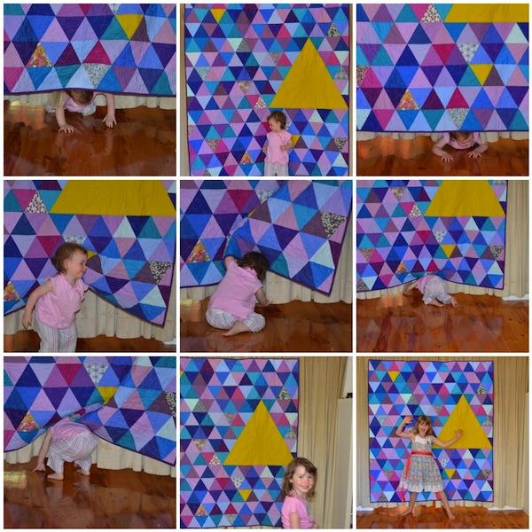 Mosaic_kids