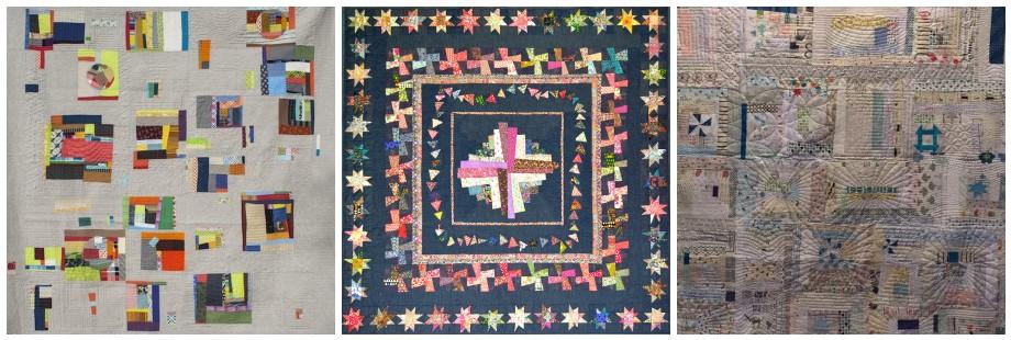 procrasticraft-quilts-2015