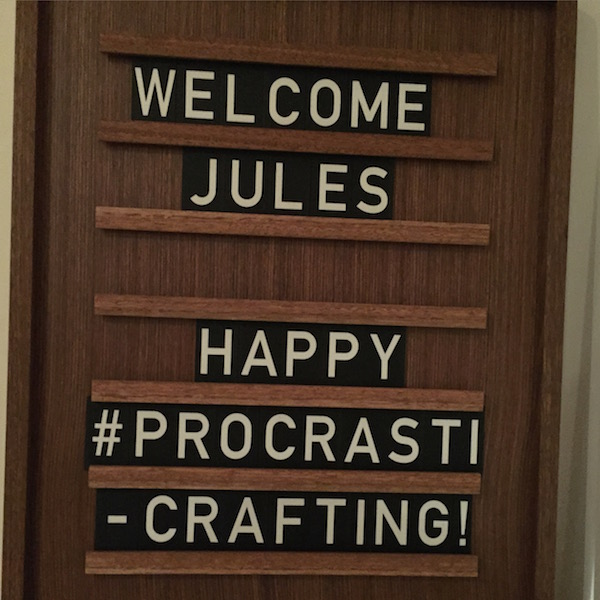 Procrasticraft-15-06-23-05