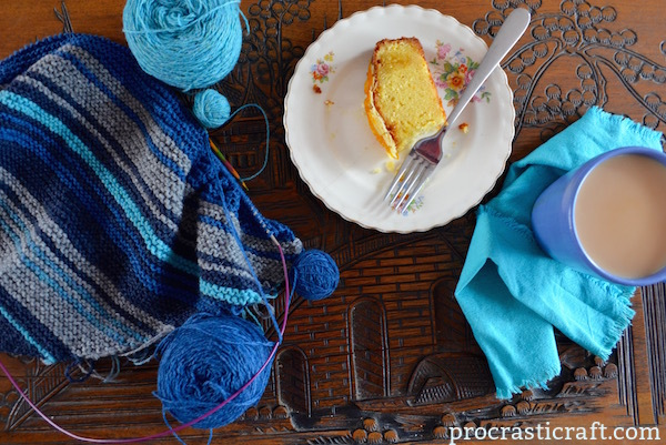 citrus-cake-knits